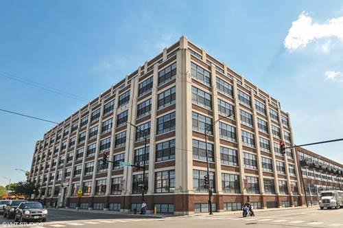 3963 W Belmont Unit 305, Chicago, IL 60618