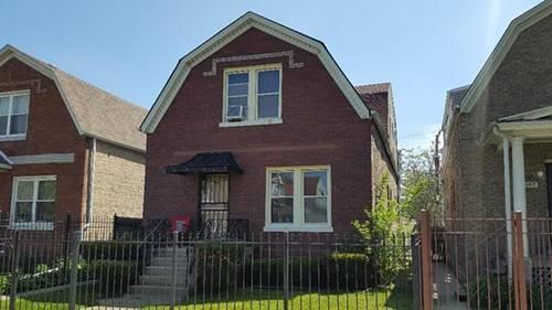 1049 N Keystone, Chicago, IL 60651