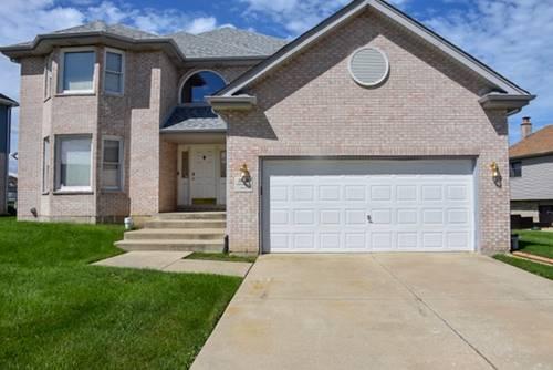 3816 Streamwood, Hazel Crest, IL 60429