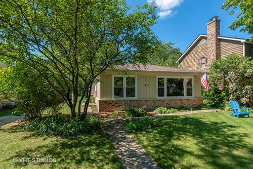 1411 S 2nd, St. Charles, IL 60174