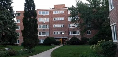 1950 W Hood Unit 4B, Chicago, IL 60660