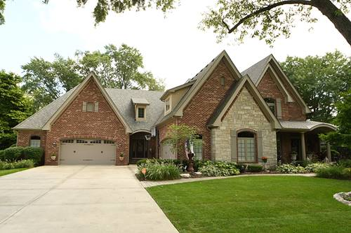 12533 S 73rd, Palos Heights, IL 60463