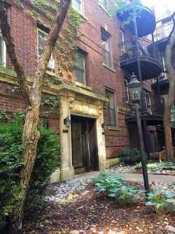 3638 N Pine Grove Unit 3D, Chicago, IL 60613 Lakeview