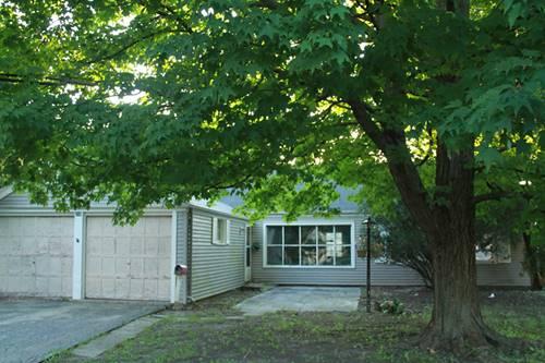350 Thackeray, Northfield, IL 60093