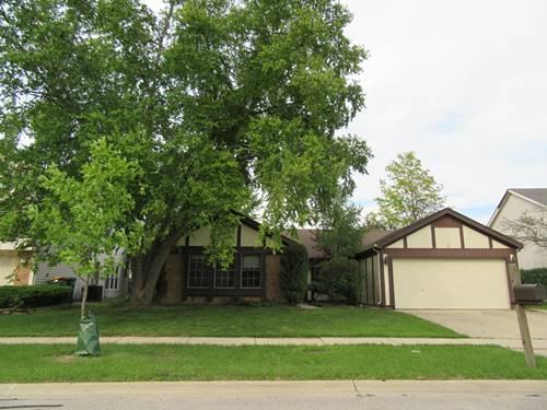 38 E Fox Hill, Buffalo Grove, IL 60089