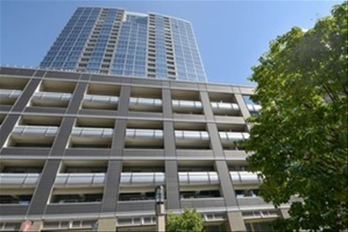 240 E Illinois Unit 1808, Chicago, IL 60611 Streeterville