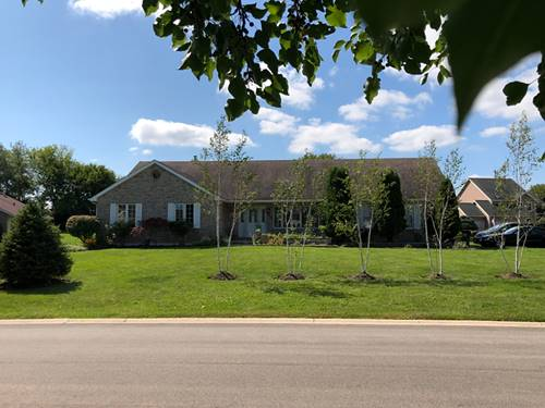 230 Old Darby, Winthrop Harbor, IL 60096