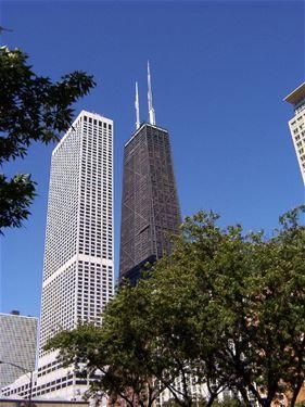 175 E Delaware Unit 5703, Chicago, IL 60611 Streeterville
