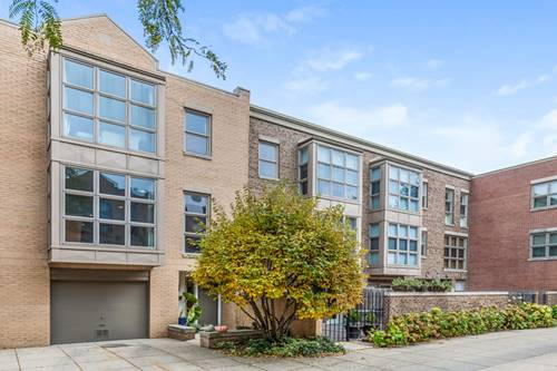 2315 N Wayne, Chicago, IL 60614 West Lincoln Park