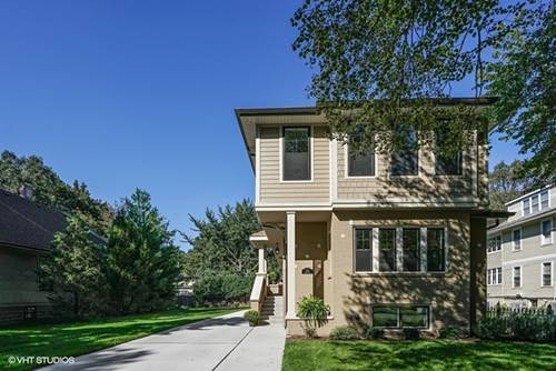 236 Forest, River Forest, IL 60305