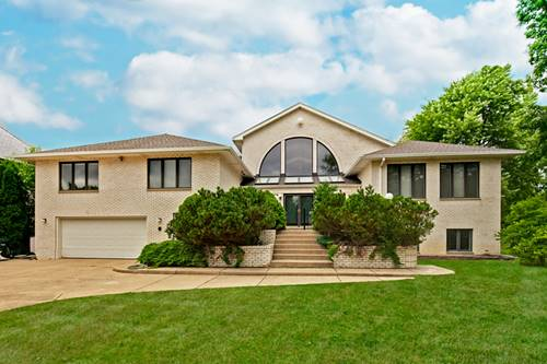 4064 Sunset, Northbrook, IL 60062