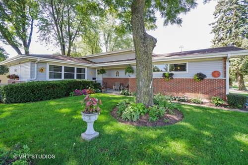 2001 Brentwood, Northbrook, IL 60062