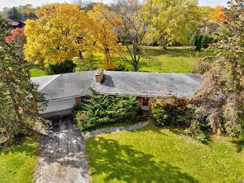 1530 Christina, Northbrook, IL 60062