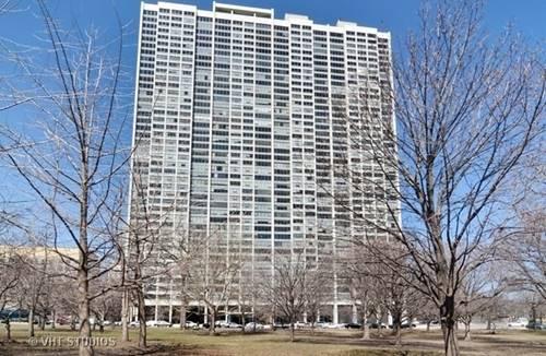 2800 N Lake Shore Unit 4203, Chicago, IL 60657 Lakeview