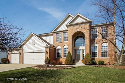 10 Orchid, Streamwood, IL 60107