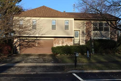 368 N Pinecrest, Bolingbrook, IL 60440