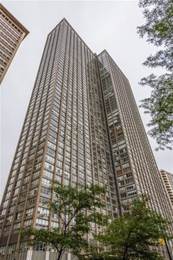 655 W Irving Park Unit 705, Chicago, IL 60613