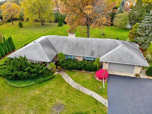 1500 Christina, Northbrook, IL 60062
