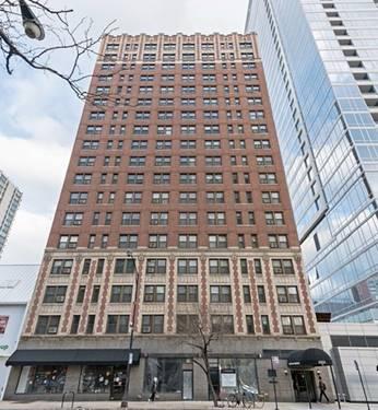 1211 N La Salle Unit 303, Chicago, IL 60610 Old Town