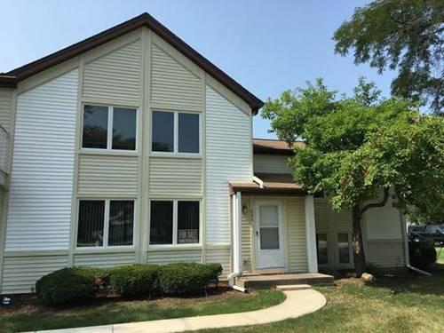 606 Inverrary, Deerfield, IL 60015