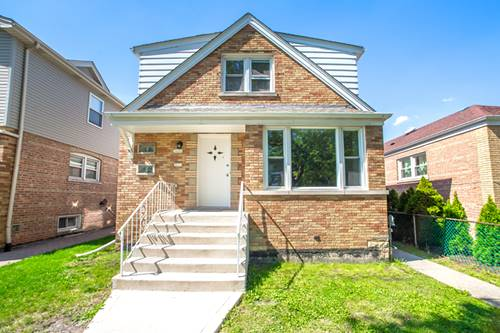 7250 S Ridgeway, Chicago, IL 60629
