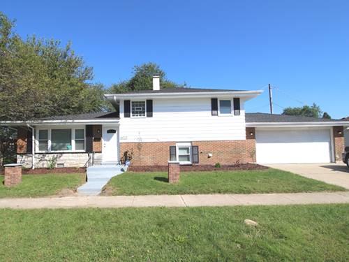 14717 Irving, Dolton, IL 60419
