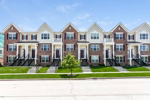 661 Hickory, Mundelein, IL 60060
