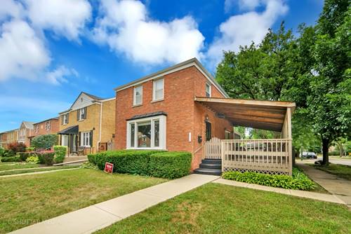 1956 N Rutherford, Chicago, IL 60707