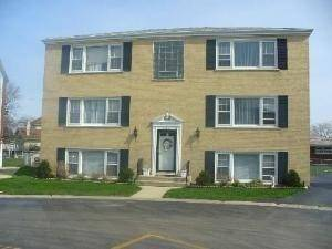 8109 W Lawrence, Norridge, IL 60706