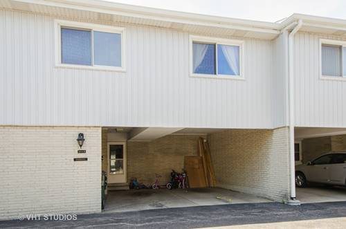 2844 W Touhy Unit B, Chicago, IL 60645