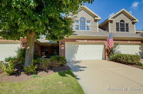 816 King Henry, St. Charles, IL 60174