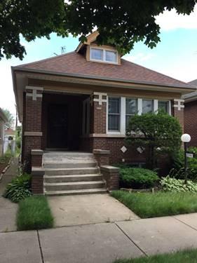 8344 S Luella, Chicago, IL 60617
