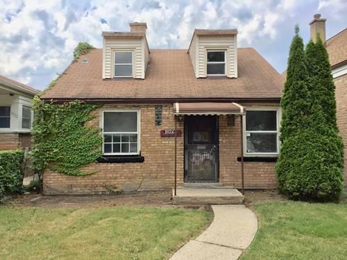 1826 Lemar, Evanston, IL 60201