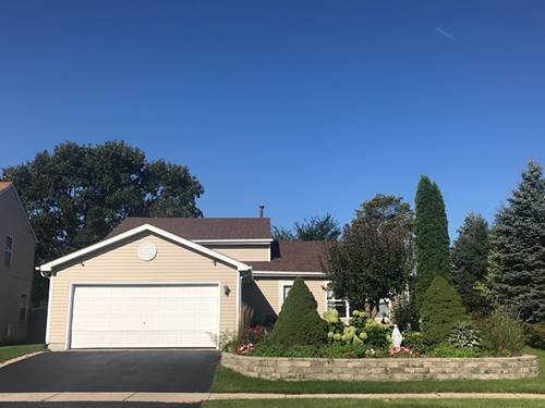 2444 Iroquois, Round Lake Heights, IL 60073