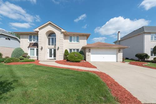 7836 Sea Pines, Orland Park, IL 60462