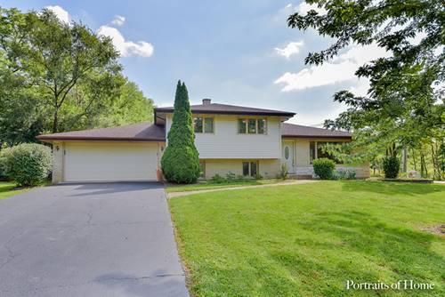 8645 Brookridge, Downers Grove, IL 60516
