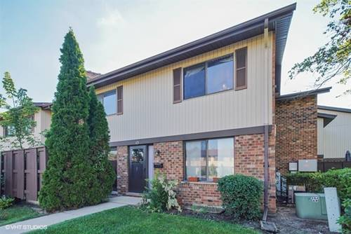 13 Tower, Downers Grove, IL 60516