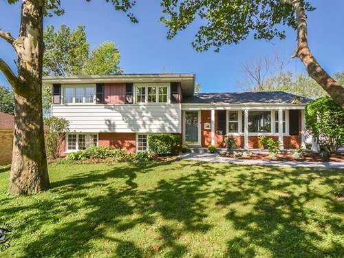 5928 Carpenter, Downers Grove, IL 60516