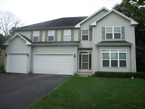 55 Whispering Oaks, Grayslake, IL 60030
