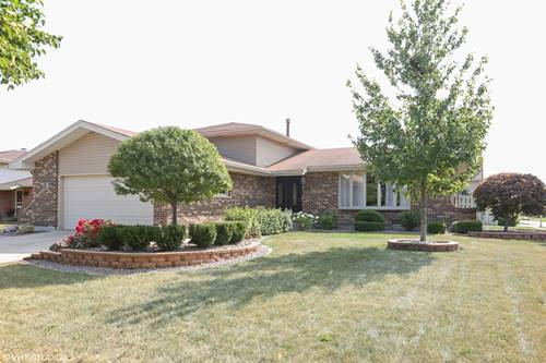 17557 Mulberry, Tinley Park, IL 60487