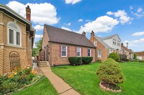 4130 Grove, Brookfield, IL 60513