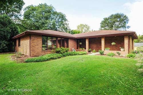 813 Area, Mchenry, IL 60051
