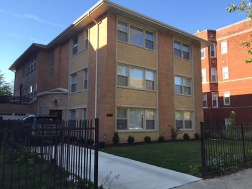 1639 W Lunt Unit 3N, Chicago, IL 60626