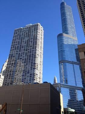 405 N Wabash Unit 1506, Chicago, IL 60611 River North