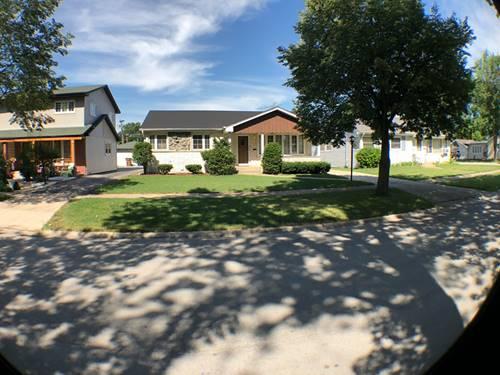 8904 S 51st, Oak Lawn, IL 60453