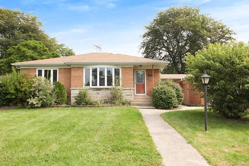 2103 Boeger, Westchester, IL 60154