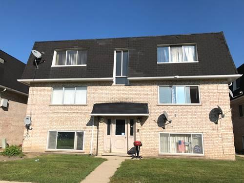 10077 Linda Unit 2N, Des Plaines, IL 60016