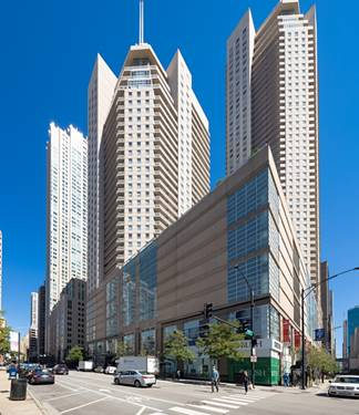 545 N Dearborn Unit 2201, Chicago, IL 60610 River North