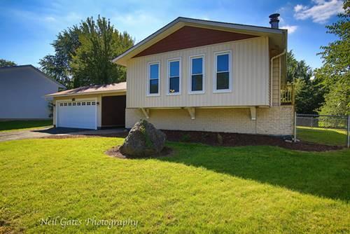 385 Stafford, Bolingbrook, IL 60440