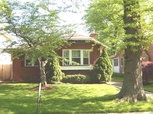 1760 Washington, Wilmette, IL 60091